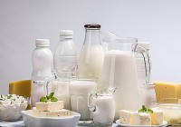 Lácteos: ¿Necesarios? ¿Malos? ¿Buenos? Posibles riesgos y cómo reducirlos