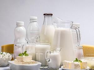¿Los lácteos son sanos o insanos?