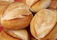 NO hay tanta diferencia entre pan integral y pan blanco. ¿Engorda? Adicción, inflamación, calorías involuntarias, palatabilidad, alta carga glucémica, baja saciedad..