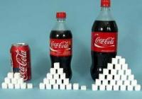 La Federación Española de Diabetes recibió 81.500 € de Coca-Cola a cambio de promocionar sus bebidas
