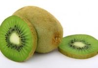 ¿Cuántas calorías tiene un Kiwi? ¿Importa? ¿Engorda?