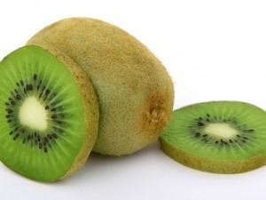 Cuantas calorias tiene el kiwi
