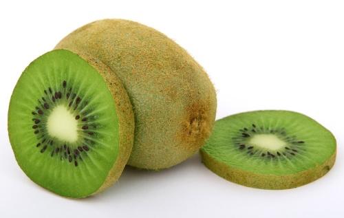 Cuántas Calorías Tiene Un Kiwi Importa Engorda