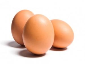 ¿Engorda o no el huevo? No preguntes cuántas calorías..