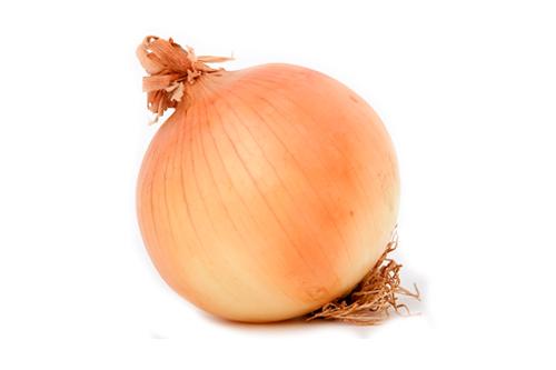 ¿Cuántas calorías tiene la cebolla? ¿Engorda?