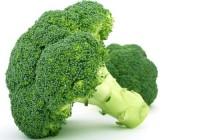¿Cuántas calorías tiene el brócoli? ¿Importa? Gran y especial alimento