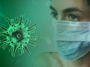Las mascarillas SÍ funcionan frente al coronavirus