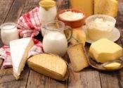 Para reducir la probabilidad de cáncer, mejor lácteos enteros (y fermentados) que desnatados